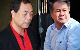 46 bị cáo sắp hầu tòa trong đại án Trầm Bê, Phạm Công Danh
