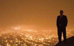 Để chạm tới thành công, những thói quen buổi sáng chỉ là một nửa phương trình, bạn phải có những thói quen buổi tối phù hợp
