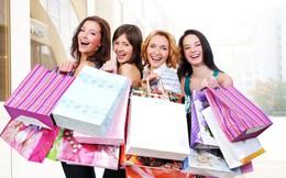 Hiệu ứng 'thèm muốn chi tiêu': Mới kiếm được chút tiền đã 'nướng' hết vì thèm ăn thử món ăn này, mua chiếc váy kia... đây là lý do làm bạn chưa thể giàu có!