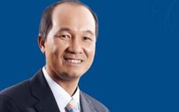 Ông Dương Công Minh: Sacombank đã xử lý được hơn 19.000 tỷ đồng nợ xấu