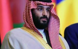 11 hoàng tử Ả Rập bị bắt vì phản đối nộp tiền điện