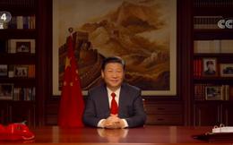Đây là 2 cuốn sách về trí thông minh nhân tạo được Chủ tịch Trung Quốc Tập Cận Bình đọc mỗi ngày