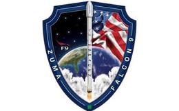 Tên lửa Falcon 9 của SpaceX vừa thực hiện thành công một sứ mệnh bí mật cho chính phủ Mỹ và hạ cánh an toàn
