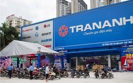 Trần Anh chính thức về tay Thế Giới Di Động, ra mắt dàn lãnh đạo mới với CEO 8x