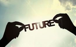 Tại sao chúng ta sống mà chẳng có kế hoạch nào cho tương lai?