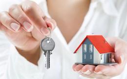 Triệu phú tự thân Mỹ: Người trẻ muốn làm giàu được thì đừng thuê nhà, hãy sở hữu ngôi nhà của riêng mình