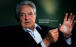 3 tỷ phú quyền lực nhất thế giới đều đồng tình: Nếu muốn thành công ai cũng phải trả cái giá này!