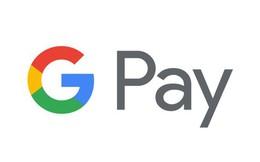 """Có quá nhiều dịch vụ thanh toán, Google quyết định hợp nhất với thương hiệu mới là """"Google Pay"""""""