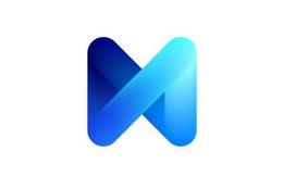 Facebook chính thức bỏ cuộc, phải cho trợ lí ảo M nghỉ hưu từ ngày 19 tháng 1