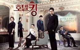 Những 'chiêu' lách thuế thừa kế của Chaebol Hàn Quốc