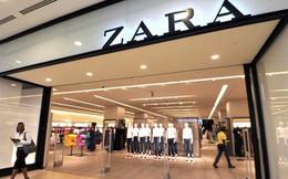 H&M, Zara tiến vào Hà Nội khiến thị trường cho thuê mặt bằng bán lẻ thủ đô sôi động cuối năm 2017