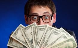 Sếp ngân hàng hưởng lương 300 triệu đồng/tháng, cao nhất thị trường