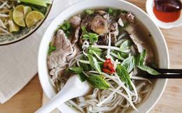 CNN vinh danh 30 đặc sản ngon nhất thế giới, Việt Nam có tới 2 món ăn trong danh sách này
