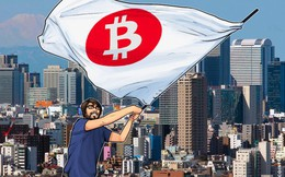 Các công ty Nhật Bản bắt đầu trả lương bằng Bitcoin, thậm chí giới đầu tư còn tôn sùng một cô gái chuyển hết tài sản sang tiền ảo là 'Miss Bitcoin'