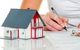 85% người trẻ mong muốn mua được ngôi nhà của riêng mình, đây là 5 bước giúp bạn thực hiện được ước mơ