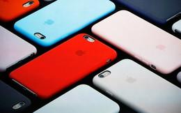 """iPhone sẽ có giá bao nhiêu nếu không được gia công ở Trung Quốc: """"Dao động từ 700 triệu đến 2.2 tỷ đồng...và đây không phải lỗi 'thằng đánh máy' đâu nhé"""""""