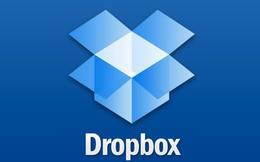 Dropbox chuẩn bị IPO, liệu có đạt giá trị 10 tỷ USD?