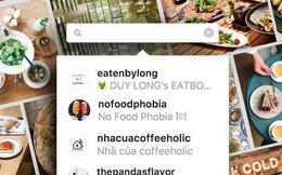 Đi ăn uống nhiều nhưng đây mới là top 3 hàng quán các food blogger khuyên bạn thường xuyên ghé lại nhất!