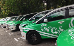 Bộ GTVT yêu cầu Grab dừng hoạt động tại Thừa Thiên Huế, Bà Rịa - Vũng Tàu và Lâm Đồng