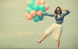 Muốn trở thành một người tốt hơn vào ngày mai, hãy bắt đầu với 8 thói quen này ngay hôm nay