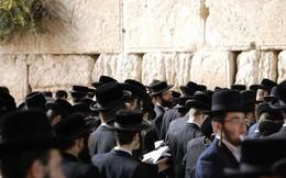 Hé lộ liều thuốc không thể thiếu trong cuộc sống, kinh doanh của thương nhân Do Thái