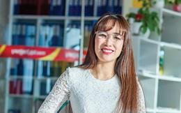 Tỷ phú Nguyễn Thị Phương Thảo đang chuẩn bị cho cuộc 'chơi lớn' tại PV OIL?