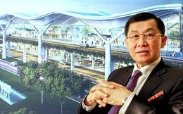 Ông Johnathan Hạnh Nguyễn nói gì về sai phạm của SASCO giai đoạn 2012-2015?