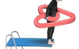 """Nước Mỹ chứng kiến thế hệ doanh nghiệp mới """"ngại"""" IPO và lên sàn"""