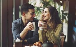 Khoa học chứng minh: Đàn ông lương cao sẽ hấp dẫn phụ nữ hơn