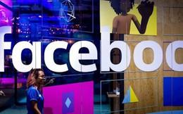 """Facebook bồi thường thiệt hại cho bé gái 14 tuổi vì làm rò rỉ """"ảnh nóng"""""""
