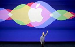 Có thể bạn chưa biết: Apple có đi dự CES đấy, nhưng không phải là để phô diễn công nghệ mới