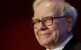 Áp dụng quy tắc 10/10/10 của Warren Buffett, bế tắc nào cũng sẽ được giải quyết