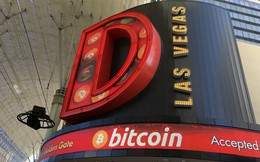 Đi rút 1 USD từ máy ATM Bitcoin và mất trắng, tôi nhận ra bong bóng phồng thật nhanh nhưng vỡ cũng thật nhanh