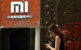 Xiaomi lựa chọn ngân hàng Morgan Stanley và Goldman Sachs hỗ trợ thực hiện IPO, giá trị vốn hóa dự kiến 100 tỷ USD