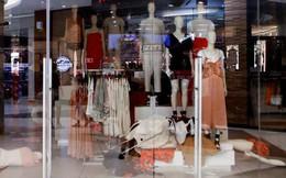 H&M đóng toàn bộ cửa hiệu tại Nam Phi vì một lỗi quảng cáo
