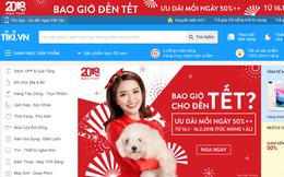 Nhà bán lẻ Trung Quốc JD.com trở thành cổ đông lớn nhất của Tiki, giá trị khoản đầu tư có thể lên tới 1.000 tỷ đồng