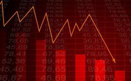 Bitcoin tiếp tục sụt giảm gần 20% giá trị, sau khi Hàn Quốc xem xét lại khả năng cấm giao dịch Bitcoin và Trung Quốc tiếp tục siết chặt quản lý