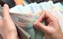 Vì sao lợi nhuận ngân hàng tăng... đột biến?