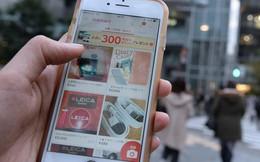 Đường đường là cường quốc kinh tế nhưng Nhật Bản chỉ có duy nhất 1 startup kỳ lân: Tâm lý sợ thất bại kéo lùi cả một xã hội?