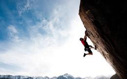 Tất cả mọi người đều nợ bản thân một cuộc sống tốt đẹp nhưng liệu bạn có dũng cảm vượt qua vùng an toàn để thay đổi chính mình không?