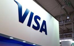 CEO VISA: Chúng tôi sẽ không xử lý các giao dịch bằng bitcoin, bởi vì nó không phải là tiền thật