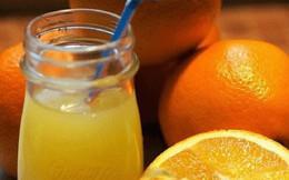 Chuyên gia sức khỏe khuyên không nên dùng 6 thực phẩm này vào tối muộn để tránh ảnh hưởng sức khỏe