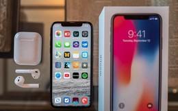 """Ming-Chi Kuo: """"iPhone X ế ẩm, Apple khai tử bộ ba iPhone 2017 vào mùa hè năm nay"""""""