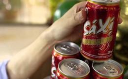 """Một thời tung hoành là """"ông hoàng sá xị"""" cạnh tranh cùng Cocacola và Pepsi, Chương Dương vừa bất ngờ báo lỗ sau hàng chục năm lãi trên triệu đô"""