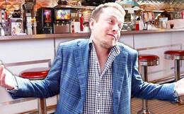 Elon Musk chuẩn bị mở hàng ăn ngay tại trạm sạc Tesla, cạnh tranh với các chuỗi cửa hàng đồ ăn nhanh