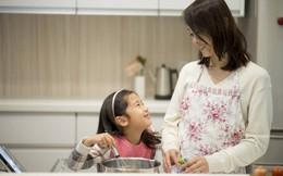 Hộp cơm Bento và áp lực vô hình trong những bữa cơm trưa của trẻ em Nhật Bản