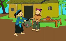 """Nhân viên Sacombank, SHB, Vietcombank, VPBank, TPBank chuẩn bị """"may túi ba gang"""" mang đi mà đựng thưởng Tết"""