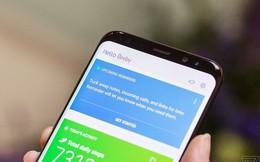 """Samsung thuê người tạo ra Google Assistant, giúp Bixby """"lột xác"""" trở lên thân thiện và thông minh hơn"""