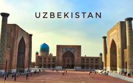 U23 Việt Nam sẽ gặp Uzbekistan tại chung kết, nhưng Uzbekistan là nước nào mấy ai biết được?