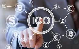 Sau KyberNetwork, startup Việt này gây bất ngờ khi gọi vốn ICO: Huy động tiền ảo tương đương 10 tỷ đồng chỉ trong 1 giờ!